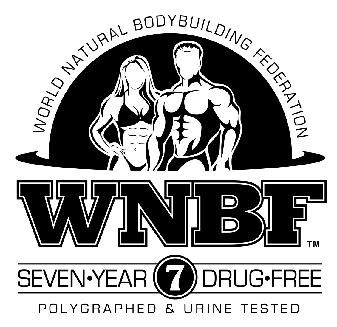 INBF Ocean State Classic 2018